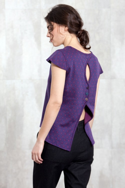 PUll jacqd - Muse/10