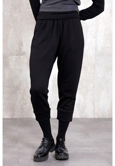 Pantalon jersey 590/47A
