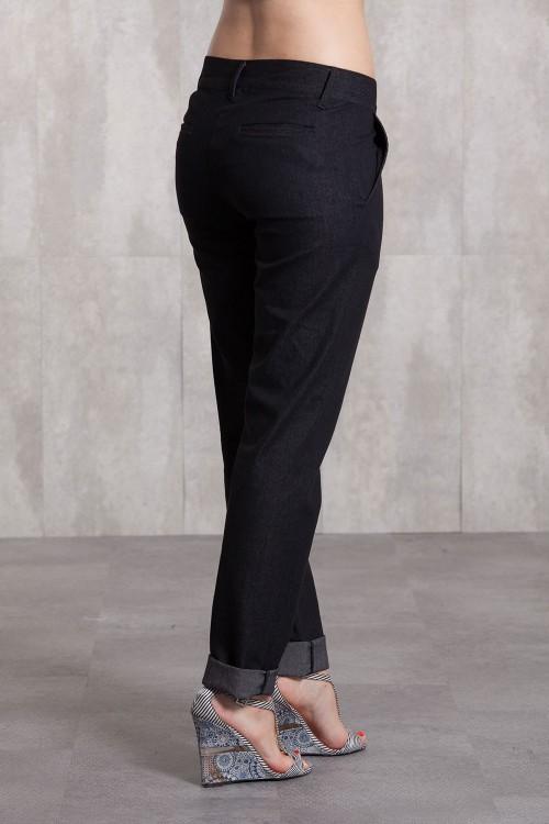 Pantalon jean stretch 612/40