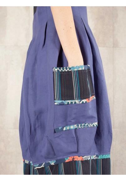 Robe Armelle 441-70