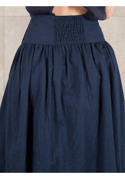 Jupe Marica coton 582-30