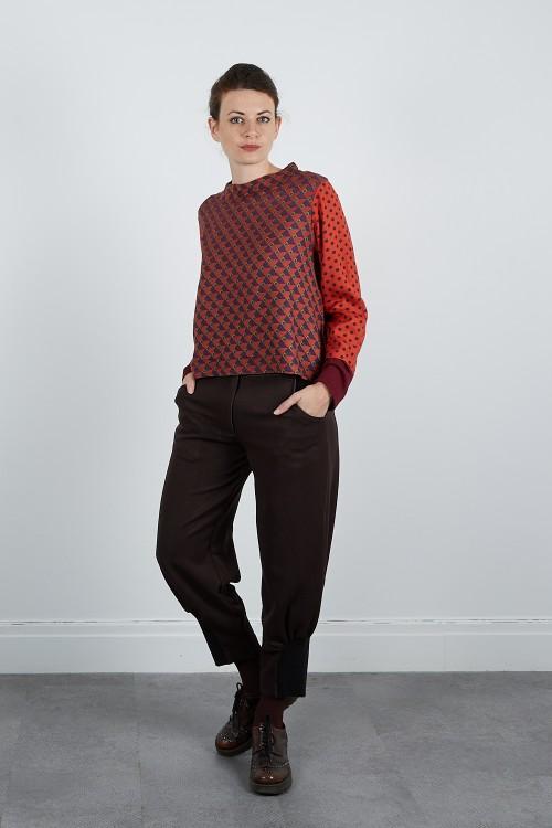590-41 Pantalon