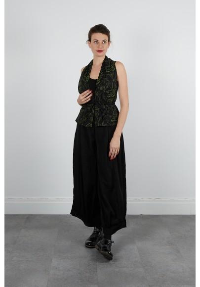 Manteaux laine tweed 413/63