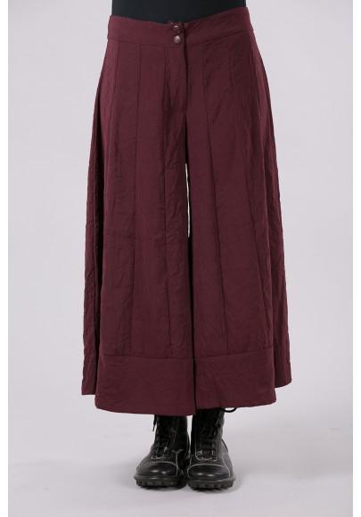 Pantalon 511/40/Prune