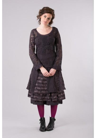 Pull T shirt 5111/10/Violet