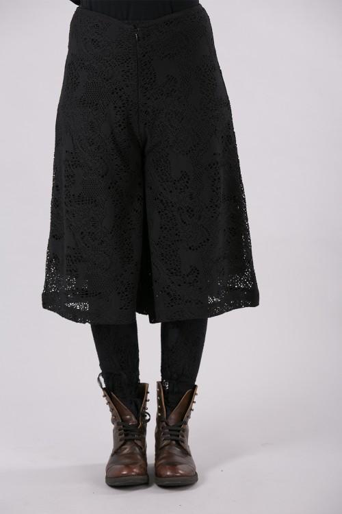 Pantalon 451/42/Canard
