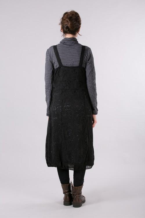 Robe 5111/70/Noir