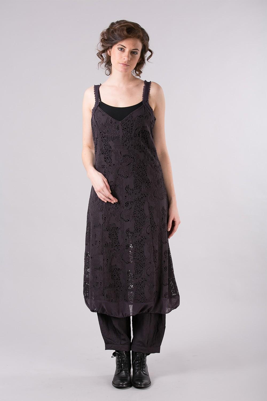 Robe 5111/70/Violet
