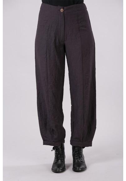 Pantalon 513/41/Violet