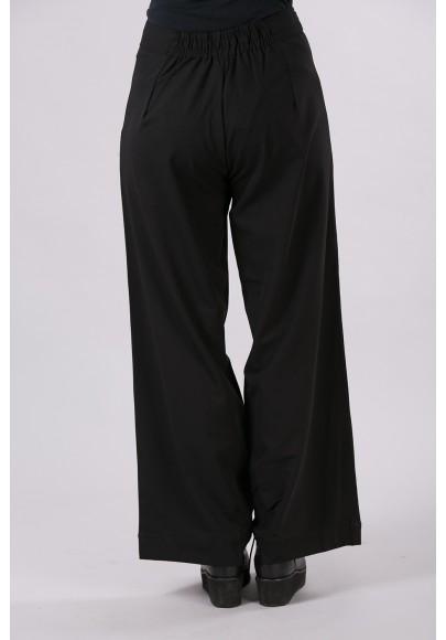 Pantalon 4911/41/Noir