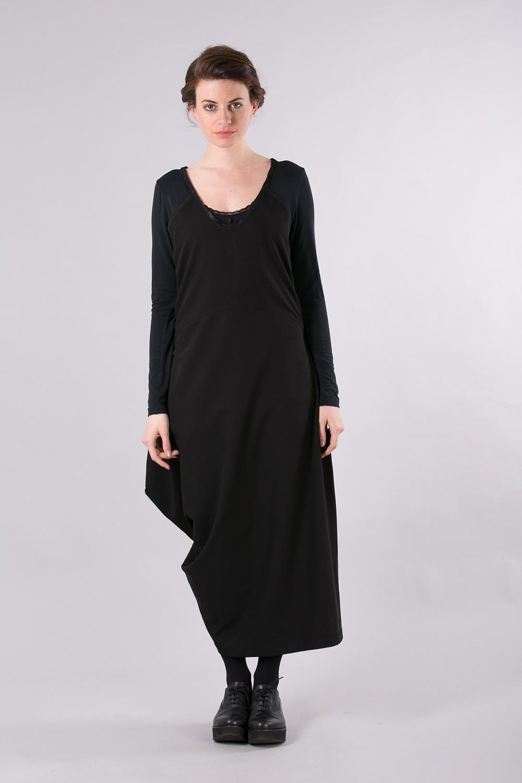 Robe 4911/70/Noir