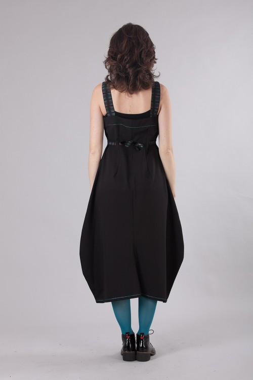 Robe 471/70/Carotene