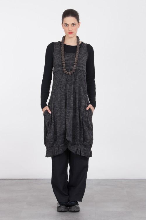 DRESS MUSE/70/TANGO
