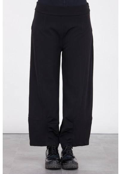 Pantalon 590/44/Tango