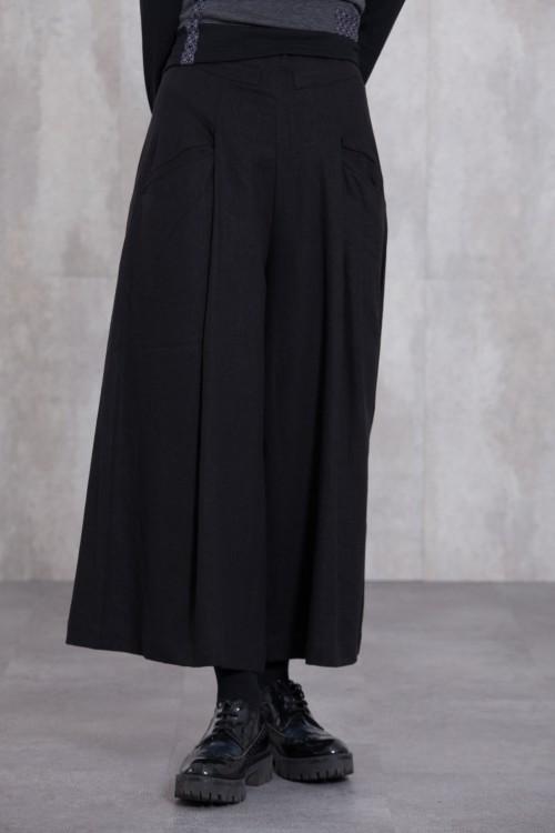 Pantalon - 552/40B