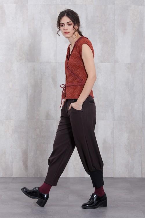 Pantalon- 590/41