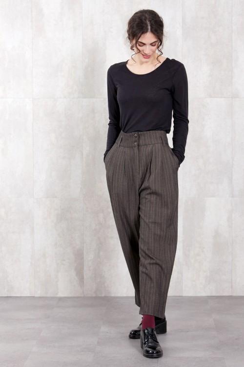 Pantalon Kate/43