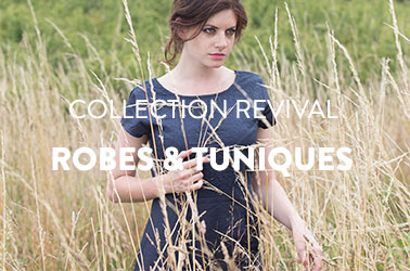 Revival Collection Dresses & Tunics